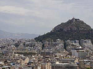 Grandeur of Greece Photos