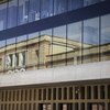 Athens Half Day City Tour with Acropolis Museum