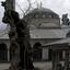 Atik Valide Mezquita