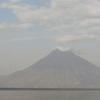 Atitlan Volcan San Pedro