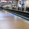 Atwater Metro Station