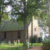 Church Of Augsbuurt