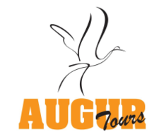 Augur Tours And Travel