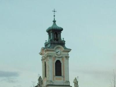 Augustiner Church