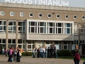 Augustinianum