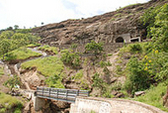 Cuevas de Aurangabad