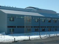 Aurora Colegio