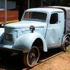 Austinrailcar