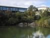 Austlink Business Park