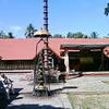 Avanavanchery Sri Indilayappan Temple - Thiruvananthapuram - Kerala