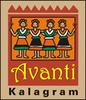 Avanti Kalagram