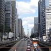 São Paulo's Avenida Paulista