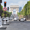 Avenue Champs-Elysees