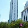 Avenue On Brickell