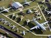 Aviation History Museum, Szolnok