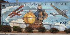 Aviation Mural Thumb