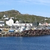 A View Of Twillingate