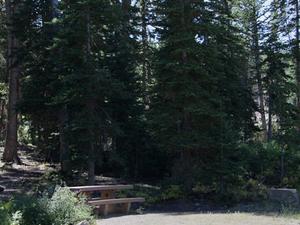 Avintaquin Campground