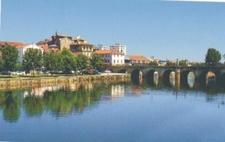 Tmega River