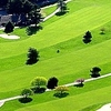 Avondale Golf & Tennis Club