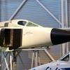 Avro Arrow RL 206