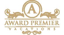 Award Premier Vacations