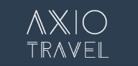 Axio Travel