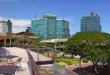 Ayaala Center - Cebu City