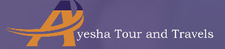 Ayesha Tours & Travels