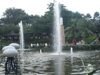 Ayodya Park