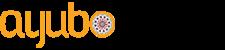 Ayubo Leisure Pvt Ltd.