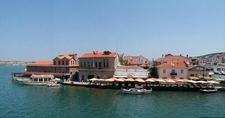 Ayvalk Sea Side