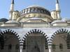 Azadi Mosque Ashgabat