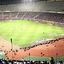 Estadio Azadi