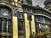 Azerbaijan State Academic Opera