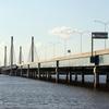 Olivier Charbonneau Bridge