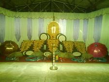 Aanachamayam Of Naga Sahayam Vela