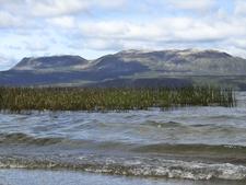 Abaconda Lake Tarawera