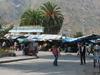 Abancay  Market