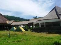 Abasuba Community Peace Museum