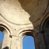Abbaye De La Sauve 2 0 0 5 1 1 Details De La Nef