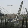Abdoun Bridge Kamal Shair Bridge