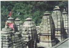 Adi Badri