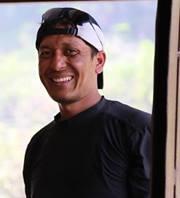Adhikari Sanjib