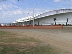 Australia y el Centro Equino Livestock Events