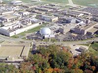 Glenn Research Center