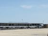 Dakar-Yoff-Leopold Sedar Senghor International Airport