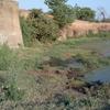 A Fort In Jhelum City