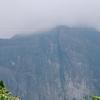 Agasthyarkoodam Peak