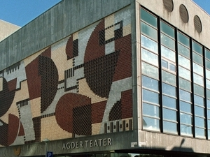 Agder Teatro